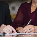 Duties and obligations as an attorney under an Enduring Power of Attorney (EPOA)