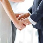 Wedding Tips from Lawyers