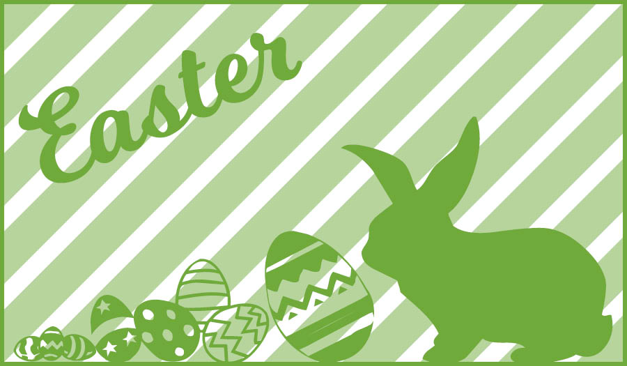 Ever Wondered About the Laws on Easter Trading?
