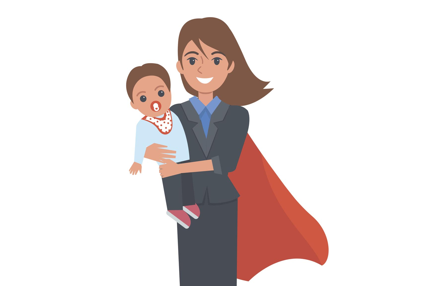 Working Mums: Tips to Achieve Work Life Balance!